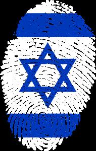 Israeli Citizenship