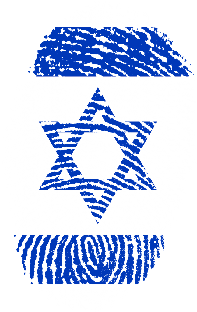 Israeli Citizenship
